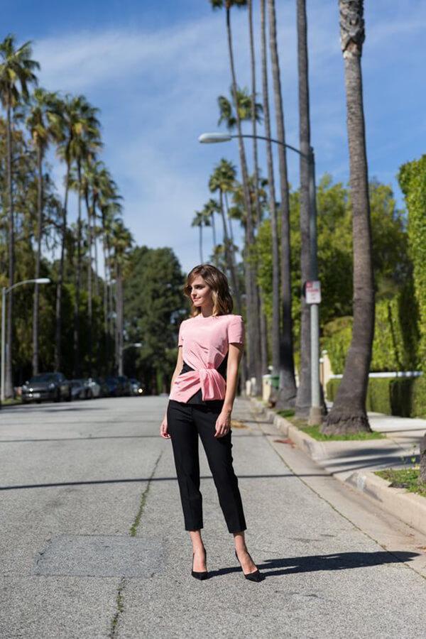 Những điều bất ngờ có thể bạn chưa biết về Emma Watson - Hình ảnh 6