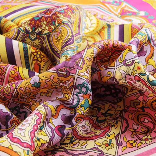 In khăn, in khăn kỹ thuật số tại Công ty In Vải Hoa Anh Đào - Hình ảnh 3
