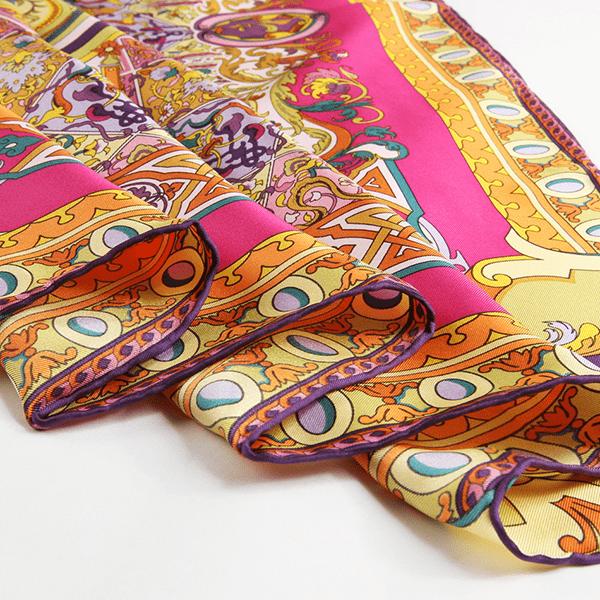 In khăn, in khăn kỹ thuật số tại Công ty In Vải Hoa Anh Đào - Hình ảnh 6