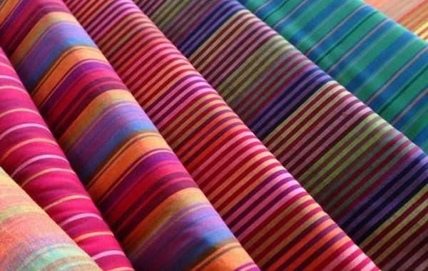 In vải cotton, in vải cotton giá rẻ tại Công ty In Vải Kỹ Thuật Số Hoa Anh Đào - Hình ảnh 1