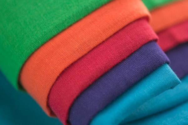 In vải cotton, in vải cotton giá rẻ tại Công ty In Vải Kỹ Thuật Số Hoa Anh Đào - Hình ảnh 3