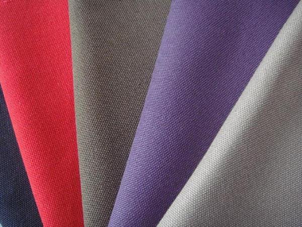 In vải cotton, in vải cotton giá rẻ tại Công ty In Vải Kỹ Thuật Số Hoa Anh Đào - Hình ảnh 7