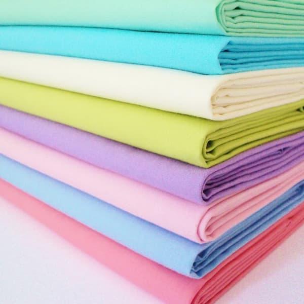 In vải cotton, in vải cotton giá rẻ tại Công ty In Vải Kỹ Thuật Số Hoa Anh Đào - Hình ảnh 8