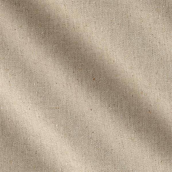 In vải linen, in vải linen giá rẻ tại Công ty In Vải Hoa Anh Đào - Hình ảnh 3