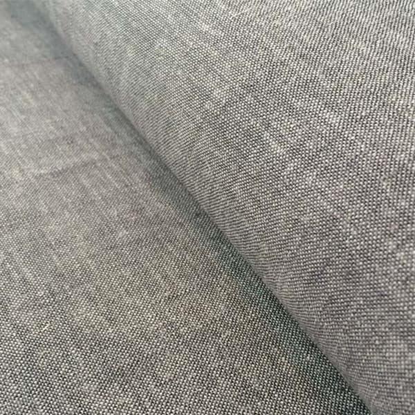 In vải linen, in vải linen giá rẻ tại Công ty In Vải Hoa Anh Đào - Hình ảnh 2