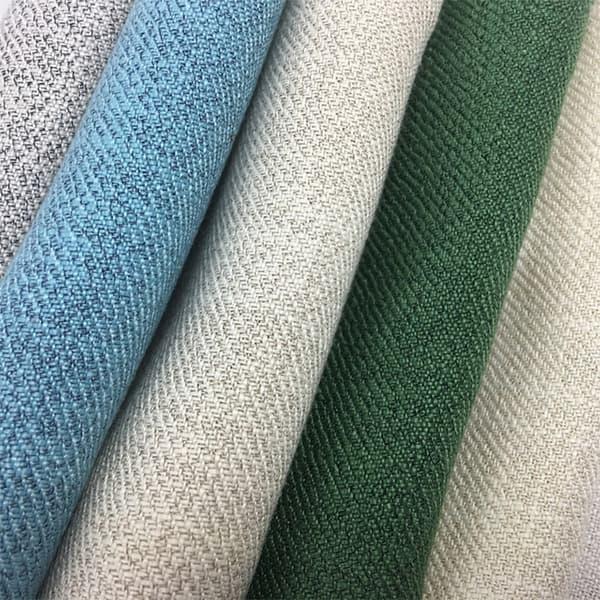 In vải linen, in vải linen giá rẻ tại Công ty In Vải Hoa Anh Đào - Hình ảnh 1