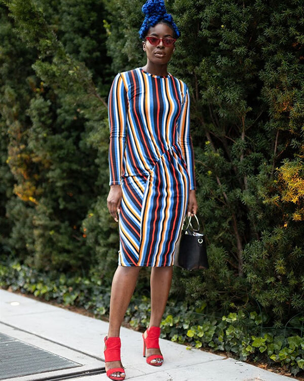 7 xu hướng thời trang mùa thu các nàng nhất định phải thử - Hình ảnh 2