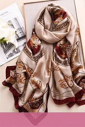 in khăn