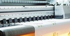xưởng in vải tại thành phố hồ chí minh