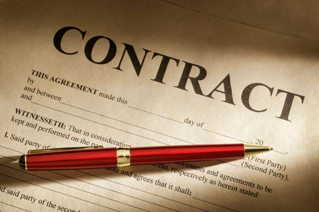 Hầu hết các xưởng in uy tín đều đưa ra các điều khoản hợp đồng và chính sách rõ ràng về quyền lợi của khách hàng